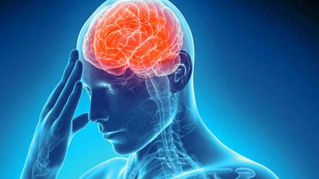 Experți naționali și internaționali în boli vasculare cerebrale se întrunesc la Chișinău