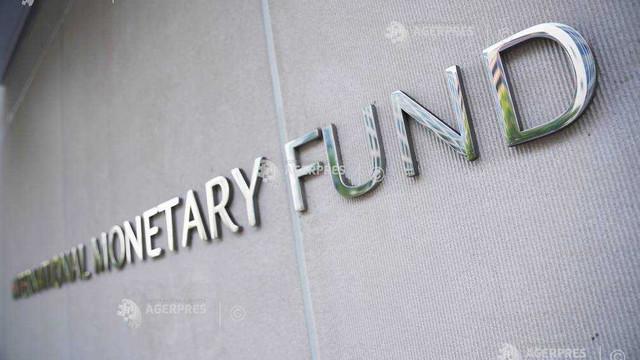 FMI promite să sprijine Argentina după reintroducerea măsurilor de control valutar