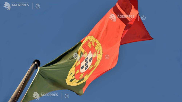 Alegeri legislative în Portugalia: Socialiștii își măresc ușor avansul (sondaj)