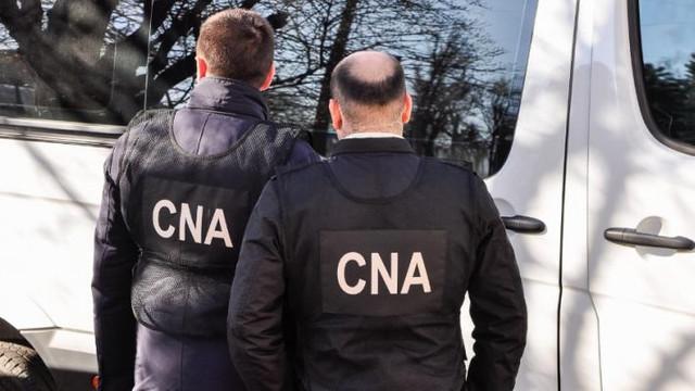 CNA și Procuratura Anticorupție au aplicat sechestru în valoare de 301,6 milioane de lei pe capitalul statutar al