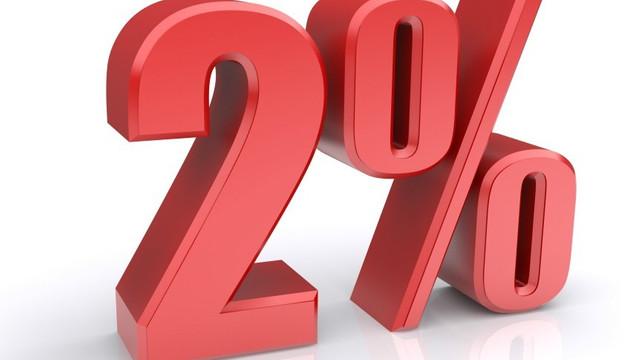 Încă 10 zile pentru a depune cereri de înregistrare în Lista beneficiarilor desemnării procentuale
