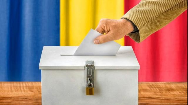 A fost prelungit termenul de înregistrare a românilor din străinătate, pentru a vota la alegerile prezidențiale