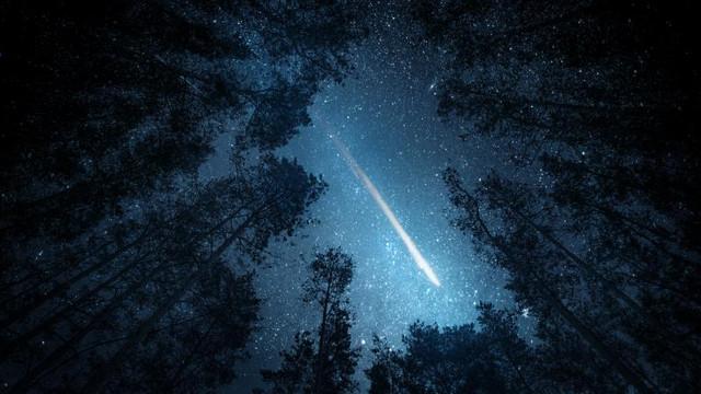 """""""Vânătorii"""" de meteoriţi din China. Fragmentele care costă peste 10 000 de dolari per gram"""