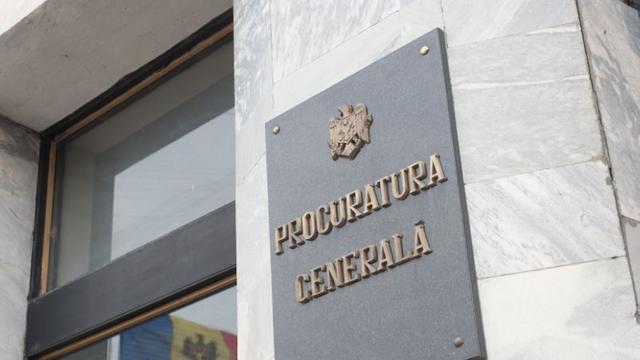 EXPERT CRJM: Modificarea Legii procuraturii va contribui la selectarea unui procuror general profesionist, care nu va îndeplini comenzi politice