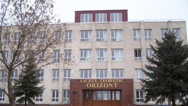 """Concluziile ANSA privind îmbolnăvirea de la liceul """"Orizont"""" ( ZDG)"""