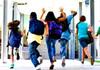 Recomandări pentru părinți | Reguli de siguranță în vacanță