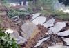 Ziua internaţională pentru reducerea riscului dezastrelor (ONU)