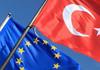 Liderul PPE cere acțiuni concrete împotriva Turciei: Declarațiile nu mai sunt suficiente. Să ne folosim de puterea noastră economică