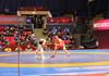 România a ajuns la cinci medalii cucerite la Jocurile Mondiale Militare de la Wuhan