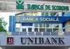 Foștii președinți ai BEM și UniBank, printre persoanele reținute în dosarul fraudei bancare (Anticoruptie)