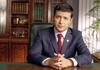 Volodimir Zelenski a anunțat în ce condiții vor fi retrase trupele ucrainene din Donbas