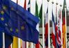 Liderii celor patru ţări ale Grupului de la Vişegrad au purtat şi separat consultări la Bruxelles, înaintea Summitului UE