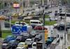 Danemarca și zece alte state din UE cer interzicerea vehiculelor diesel și pe benzină