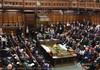 Brexitul în incertitudine, în timp ce Boris Johnson aşteaptă două voturi cruciale în Camera Comunelor