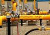 BERD şi BEI vor cofinanţa lucrările de construcţie a gazoductului Iaşi - Ungheni - Chişinău