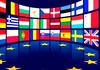 Statele membre ale UE au convenit să suspende exporturile de arme către Turcia