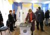 Alegeri, 20 octombrie | Sunt implicați peste 54 de mii de candidați și au fost tipărite aproximativ 8,3 milioane de buletine de vot
