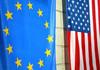 OMC a autorizat oficial Statele Unite să impună tarife vamale Uniunii Europene