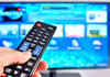 """Accent TV a devenit """"Primul în Moldova"""" și va retransmite conținutul """"Pervîi Kanal"""""""