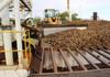 Criză pe piaţa zahărului: Cel mai mare producător suspendă activitatea fabricii de zahăr din Fălești (Mold-street)