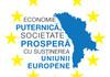 Proiectele finanțate de UE în R.Moldova se vor regăsi pe o platformă on-line accesibilă tuturor utilizatorilor