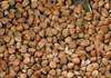 ANSA a depistat în hrișca livrată din Rusia reziduuri de pesticide de până la 57 de ori peste normă
