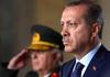 Turcia ar putea relua ofensiva militară în nordul Siriei. Avertismentul transmis de preşedintele Recep Erdogan