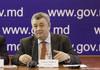 Valeriu Turea - noul șef interimar al Biroului Relații cu Diaspora