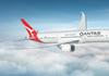 Cel mai lung zbor comercial din lume este pe cale să devină și mai lung