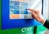 UTIL | Cum poți afla care este secția ta de votare de pe terminalele de plată