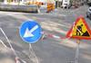 Trafic suspendat, timp de o săptămână, pe o stradă din centrul Capitalei