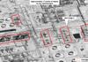 Statele Unite au efectuat atacuri cibernetice asupra Iranului, după atacurile cu drone asupra rafinăriilor saudite