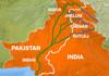Trei membri ai trupelor separatiste din Kashmir au fost ucişi de forţele indiene de securitate