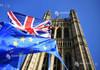 Caroline Stockmann: Britanicii au încetat să folosească cuvântul ''Brexit'', pentru că nu a făcut decât să divizeze ţara