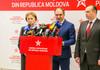 La alegerile locale din 20 octombrie, candidații Partidului Socialist la funcția de primar ar obține cele mai multe voturi
