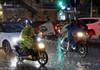 Cel puţin trei morţi în urma ploilor torenţiale din centrul Vietnamului