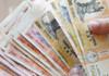 Topul celor mai mari cheltuieli în campania pentru alegerile locale: Partidele care au cheltuit peste trei milioane de lei