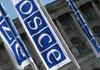 O delegație a Legislativului participă la reuniunea Adunării Parlamentare a OSCE