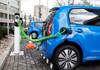 Experţii avertizează că motoarele maşinilor electrice ar putea provoca daune mediului înconjurător