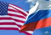 Ambasada SUA a explicat de ce diplomaţii americani au ajuns la Severodvinsk