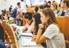 Astăzi este marcată Ziua Internațională a studenților. Care sunt universitățile din R.Moldova incluse în calasamentul de calitate Webometrics