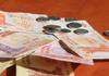 Persoanele defavorizate din Chișinău vor primi compensații la plata serviciilor comunale