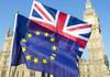 Cincisprezece state solicită despăgubiri pentru Brexit