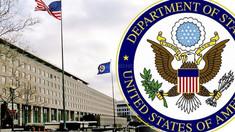 SUA a desemnat drept organizaţie teroristă o grupare ultranaţionalistă din Rusia
