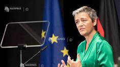 UE va investiga ajutoarele de stat acordate de Ungaria pentru o uzină Samsung
