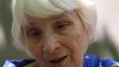 RIDICAȚII – MĂRTURII DIN SIBERIA | Margareta Spânu-Cemortan: Ne-au dus să hrănească lupii cu noi, dar moldovenii au dus cultura lor în fundul Siberiei… (AUDIO)