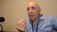 INTERVIU | Ion Leahu, despre negocierile eșuate de la Bratislava: Partea transnistreană vine cu așteptări exagerate. R.Moldova nu poate să accepte tot ceea ce se propune
