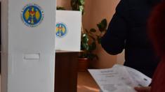OPINIE | Niciunul dintre cei trei mari jucători n-a avut de câștigat în alegeri