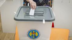 INFOGRAFIC | Câte voturi au acumulat partidele la alegerile locale, la nivel național