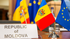 OPINIE | Acordarea primei tranșe de asistență macro-financiară reprezintă o recunoaștere puternică a încrederii UE în guvernarea de la Chișinău